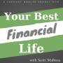 Artwork for 07: Making Your Finances Mortgage Ready with Kim Bean