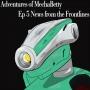 Artwork for Adventures of MechaBetty Ep 05
