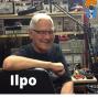 Artwork for Ilpo