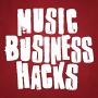 Artwork for #172 - Musician Side Hustles pt 2 - Hustles in the music industry