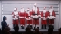 Artwork for #194 – Christmas Evil (1980)