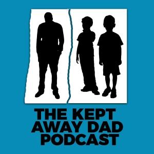 TheKeptAwayDadPodcast