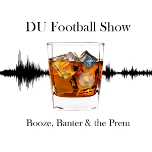 DU Football Show