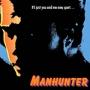Artwork for 121 - Manhunter