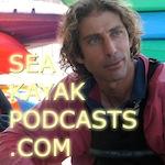 Sea Kayaking in Israel