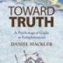 Artwork for Author Interview: Daniel Mackler on Toward Truth