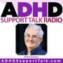 Artwork for Creativity and Productivity with ADHD