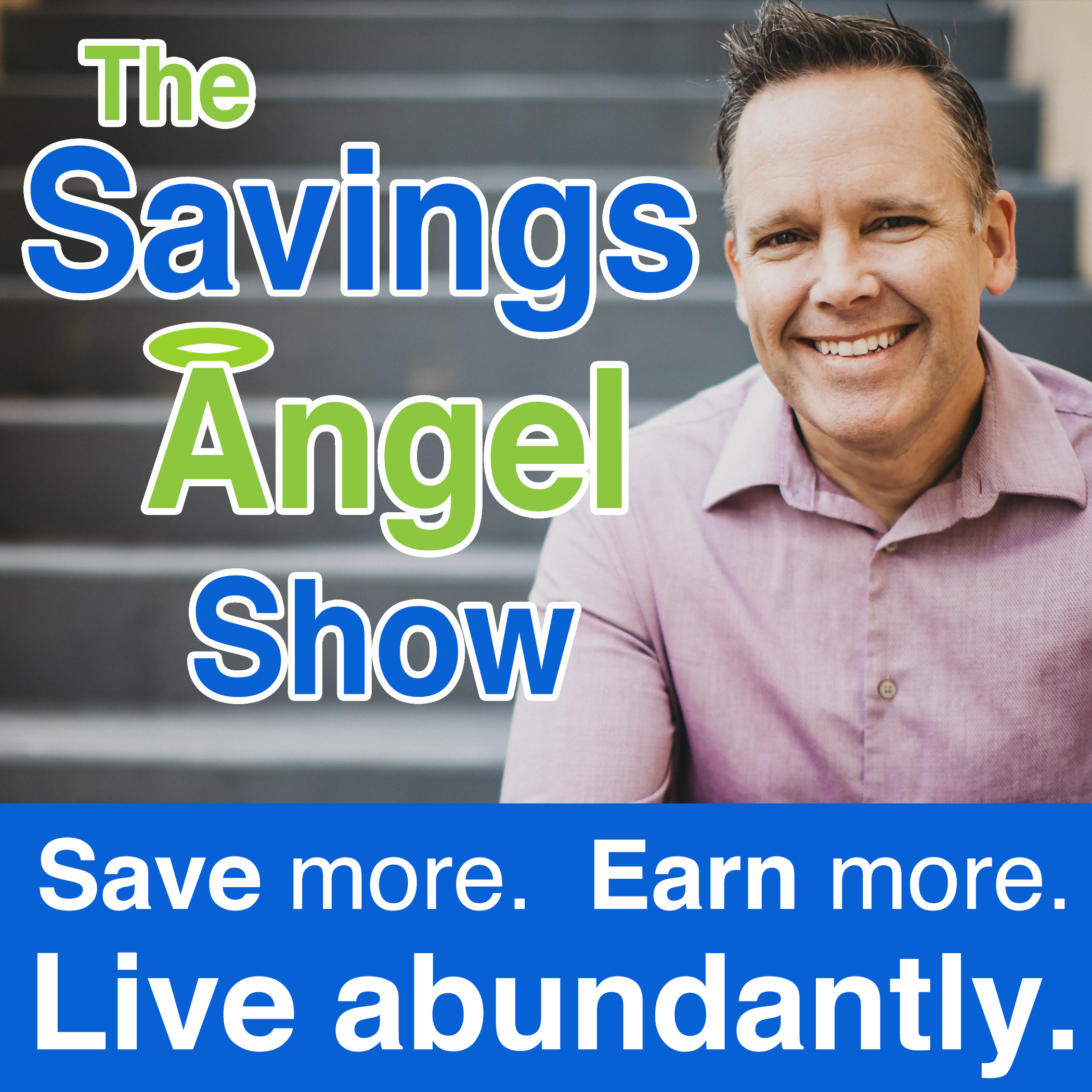 266 - The ULTIMATE Personal Finance Course with a Limited Time Offer from NextGen Wealth's Clint Haynes