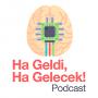 Artwork for Podcast Alanında Yaşanan Gelişmeler ve Yaklaşan Siber Güvenlik Krizleri