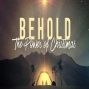 Artwork for Behold:  The Power of Christmas