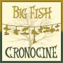 Artwork for CronoCine Redux: Big Fish (Tim Burton, 2003)