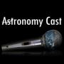 Artwork for AstronomyCast 244: Io