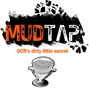 mudTap | OCR's dirty little secret | Interviews with OCR & mud run event founders, athletes and mud runners