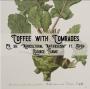 """Artwork for Episode 39: """"Agricultural Antifascism"""" ft. Open Source Farms"""