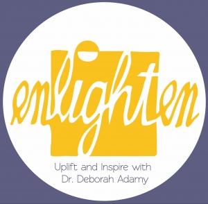 Enlighten: Uplift & Inspire