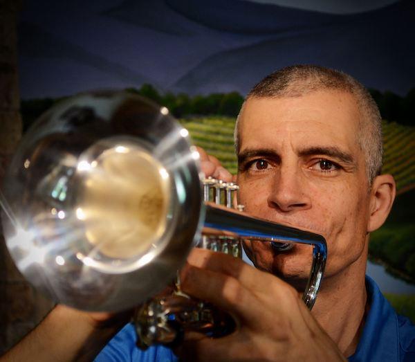 Timucua Arts Foundation, Conductor, Arranger, Trumpet Player, Multi-instrumentalist, La Nouba, TedX