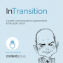 Artwork for InTransition 125: Meet our latest #contentgroupie, Petra Masinova