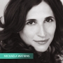 Artwork for RE-RELEASE: Michaela Watkins — The Road to 100+ Credits: Say YES to Opportunity