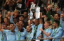Artwork for 229: Man City Wins Carabao Cup; Premier League MD28 Review; Champions League QuickTouch