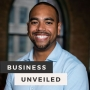 Artwork for #189: How to Set Intentions for Your Finances with Isaiah Goodman