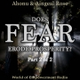 Artwork for 195: Does Fear Erode Prosperity? (Part 2 of 2)