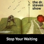 Artwork for 123 Stop Your Waiting