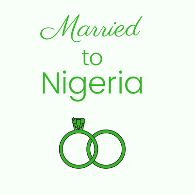 Married To Nigeria show image