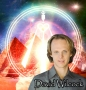 Artwork for The Ascension Mysteries with David Wilcock