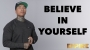 Artwork for Believe in Yourself With Randall Pich REPOST - 120