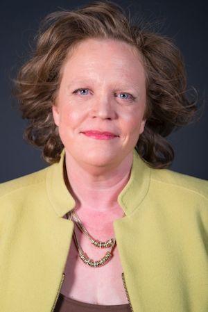SPaMCAST 424 - Penny Pullan, Virtual Leadership