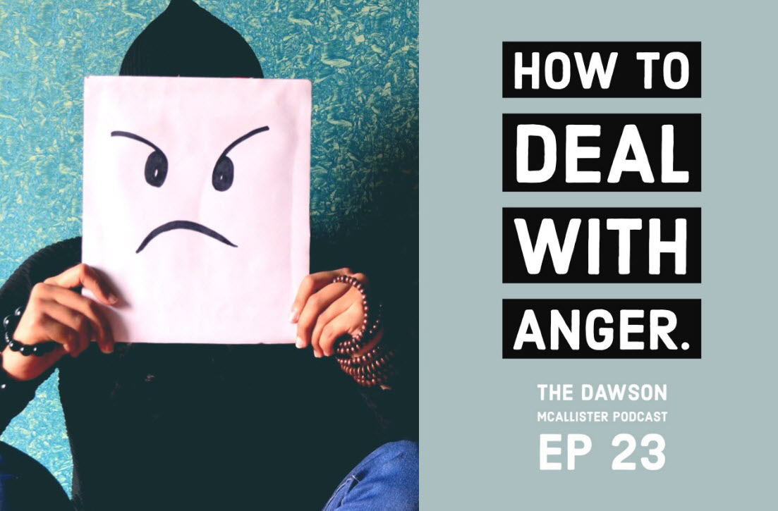 Self Care Archives Thehopeline Beauty Barn Mom Trial Set Replenish Full How To Deal With Anger Ep 23