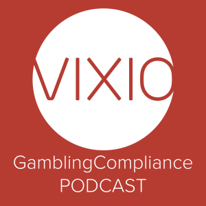The GamblingCompliance Podcast