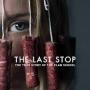 "Artwork for BONUS EPISODE: The Horror of Reform Schools -- Todd Nilssen's ""The Last Stop"" Documentary"