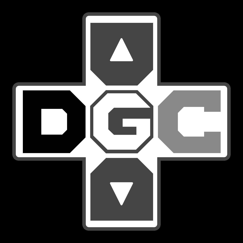 Dev Game Club show art