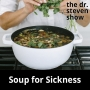 Artwork for 30 Soup for Your Sickness