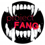 Artwork for Project FANG on Combating Isolation + the Politics of Crypto-Anarchy