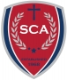Artwork for Episode 12: SCA Athletics with Eric Dall and Randy Chambers