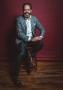 Artwork for Sharp Dressed Man- CEO/Tailor Christopher Schafer