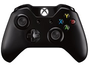Out of the Level #12 - Moviefone and Xbone