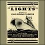 Artwork for S1 E4 LIGHTS