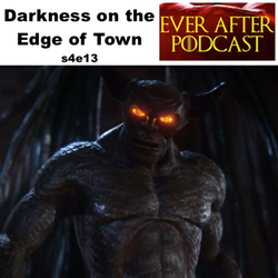 s4e13 Darkness on the Edge of Town