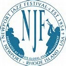 Podcast 490: A Preview of the Newport Jazz Festival with Danny Melnick