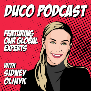 The Duco Podcast