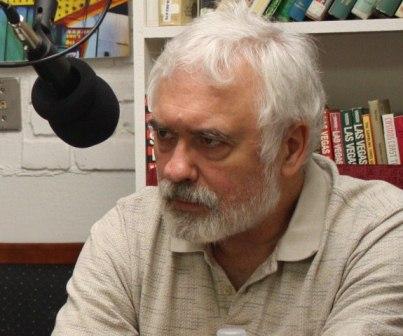 Episode71--TOM McEVOY---WSOP WINNER AND AUTHOR
