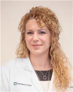 Dr Amy Sullivan