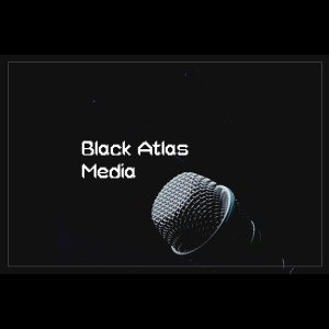 Black Atlas Media