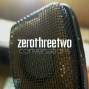 Artwork for Trailer to Zerothreetwo Conversations