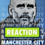Artwork for Fabian Delph will lead us to Champions League Glory