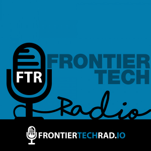 Frontier Tech Radio