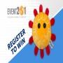 Artwork for Special Report - Coronavirus: The Event 201 Agenda